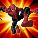 superior-spider-man-color