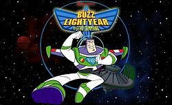 Buzz-Lightyear-Star-Command