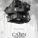Cabin-in-the-Woods-poster-600x867