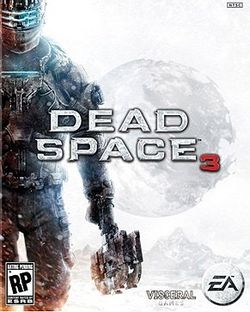 Dead_Space_3_cover