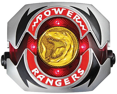Power-Rangers-Power-Morpher