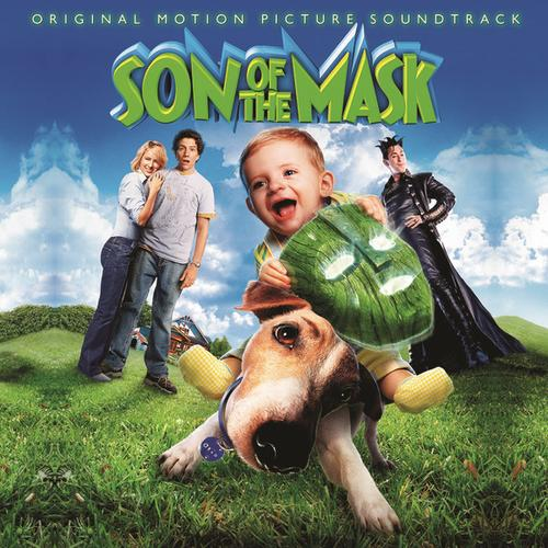 Son+of+the+Mask