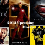 Upcoming-Most-Awaited-Movie-2013