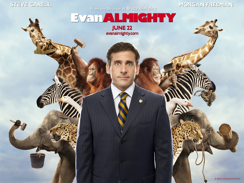 evan_almighty