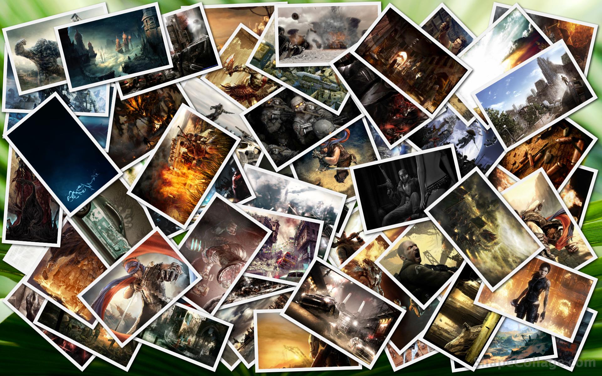 wallpaper-collage-game-flostyler-art-resolution-94758