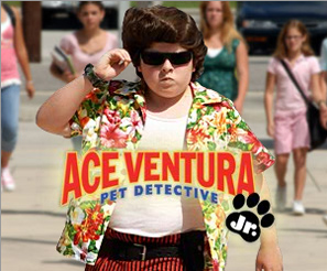 ACE-VENTURA-PET-DETEVTIVE-JR