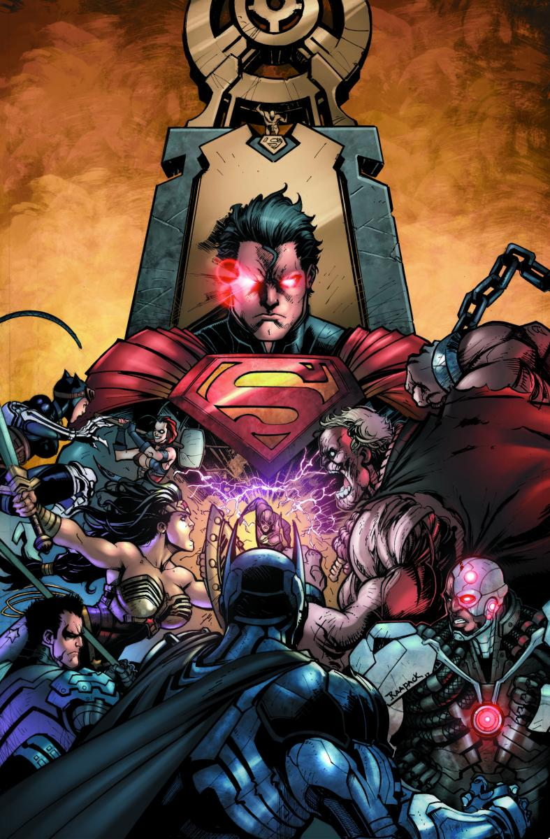 INJUSTICE COVER #1v3_Crop
