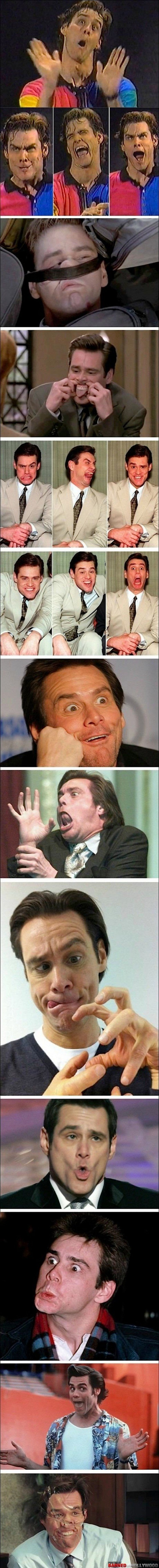 Jim-carrey-faces