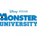 Monsters_University_2013_Movie_HD_Wallpaper_16_1920x1080
