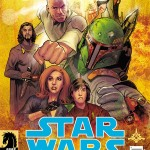 StarWars-HardTarget-cover