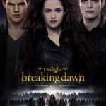 Twilight-BreakingDawn-Part2