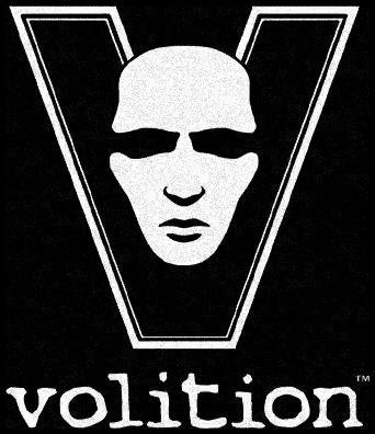 Volition-logo.png