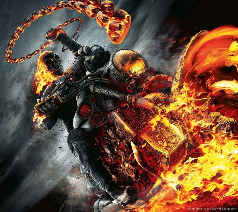 ghost-rider-spirit-of-vengeance