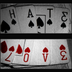 love-hate-photobucket