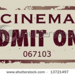 movie-stub