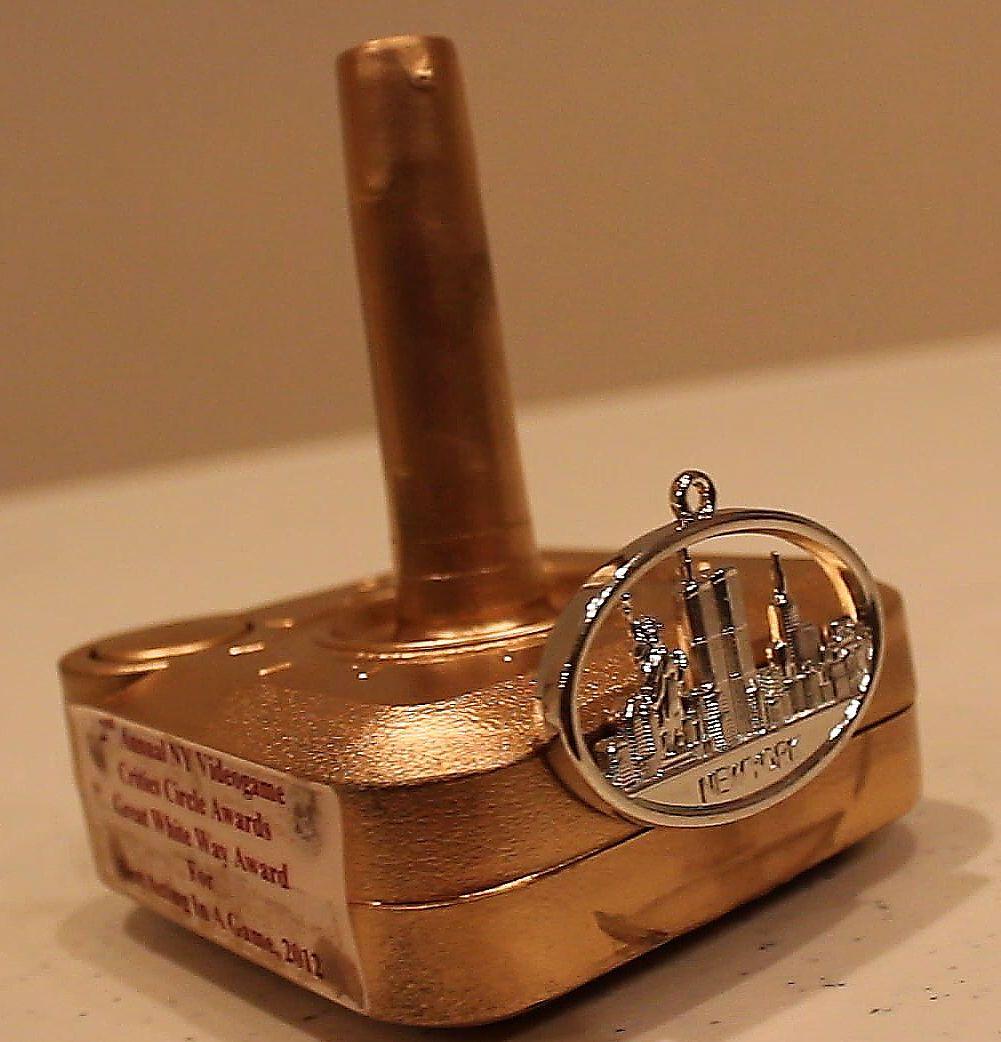 nyvgcc-award