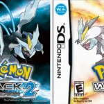 pokemon-white-2-pokemon-black-version-2-box-cover-artworks