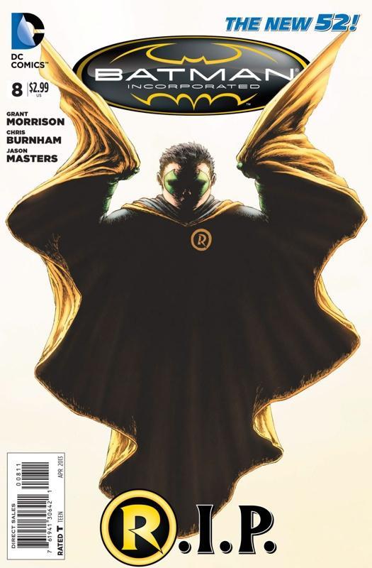 robin-batman-inc-8-variant