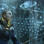 1339186125-prometheus-movie-spoilers
