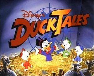 300px-DuckTales_(Main_title)