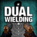 DualWielding_02_alt