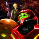 Metroid-OtherM-Cover