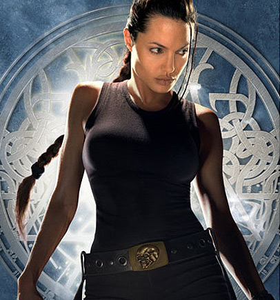 angelina-jolie-tomb-raider