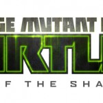 tmnt-out-of-the-shadows