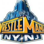 wrestlemania-29-logo