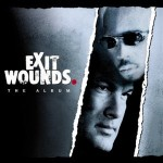ExitWounds