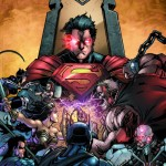 Injustice-Gods-Among-Us-14cover