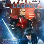 StarWars-Legacy2-Cover