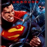 Superman_Unbound