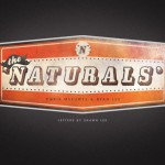 TheNaturals_logo