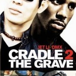 cradle2thegrave