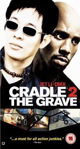 cradle2thegrave