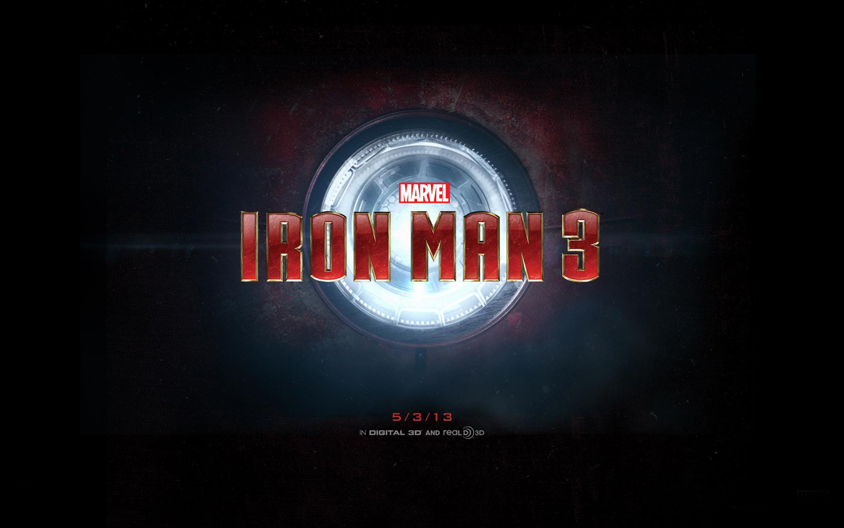 download-iron-man-3-logo-2946-full-size-game-hd.jpg
