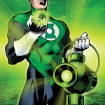 hal-jordan-green-lantern