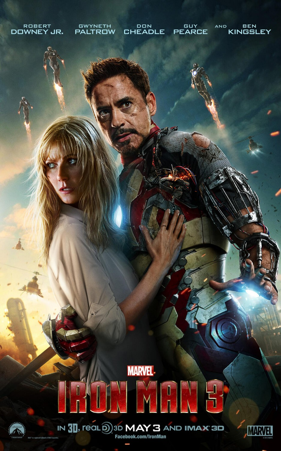 iron_man_3_new_poster (2)