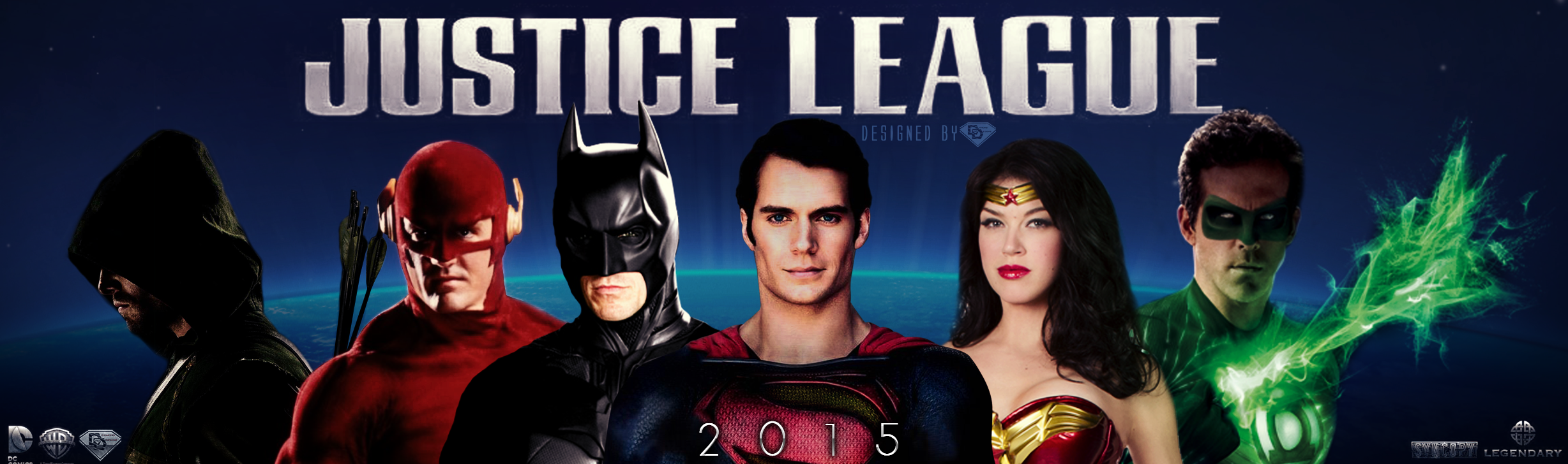 justice_league_2015_banner_by_diamonddesignhd-d5nrwls