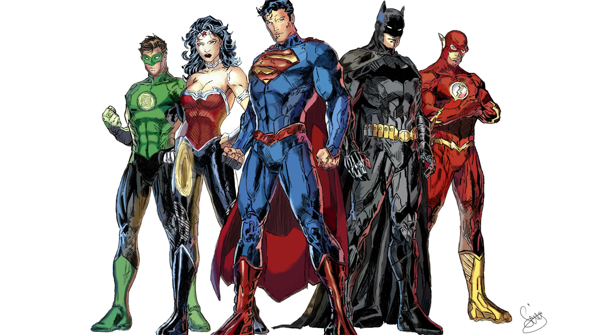 justice_league_of_america__2_by_alison_charlie-d4n0yar