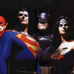 justiceleagueross