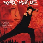 romeo_must_die
