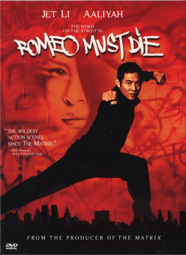 romeo_must_die
