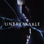 unbreakable-poster1