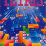 NES_Tetris_Box_Front