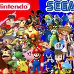Nintendo_and_Sega_Group