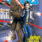 StarWars5-cover