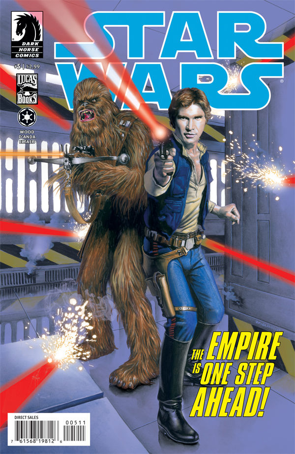 StarWars5-cover