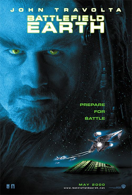 battlefield_earth_ver1